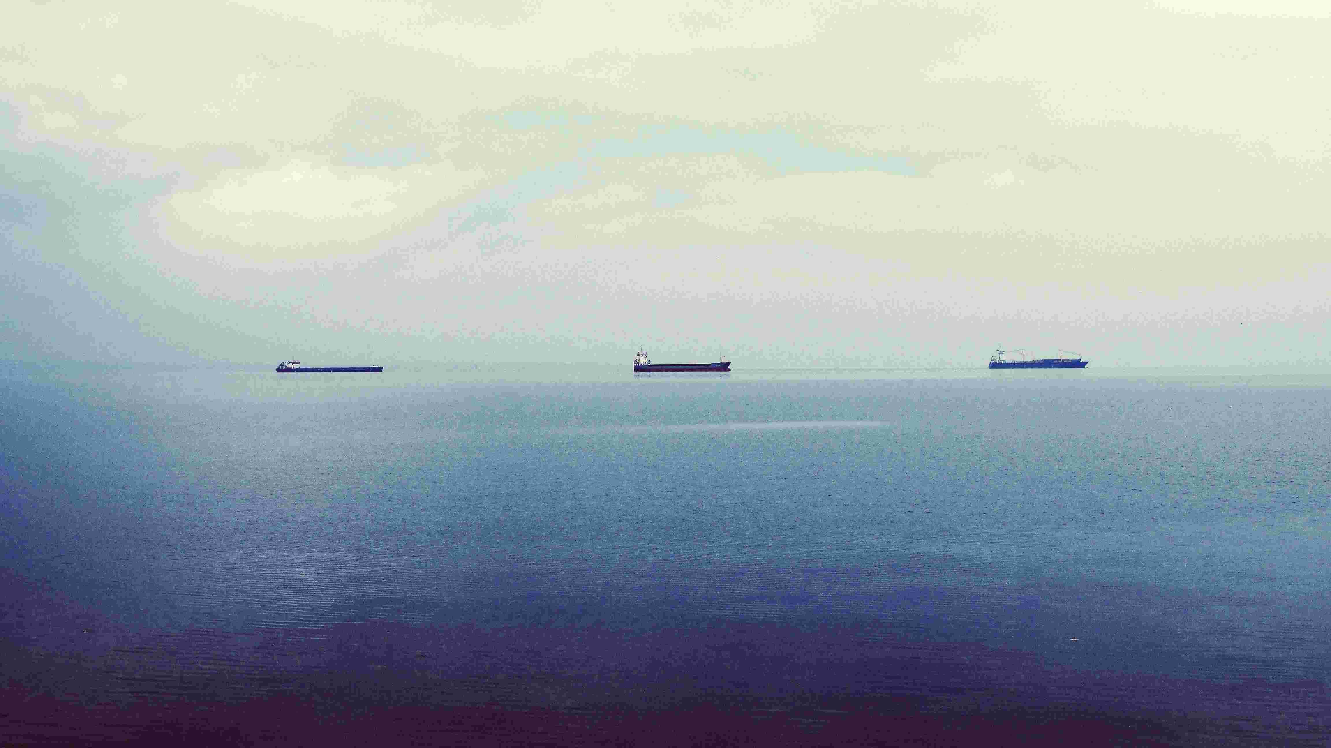 CargoSchiffeexp